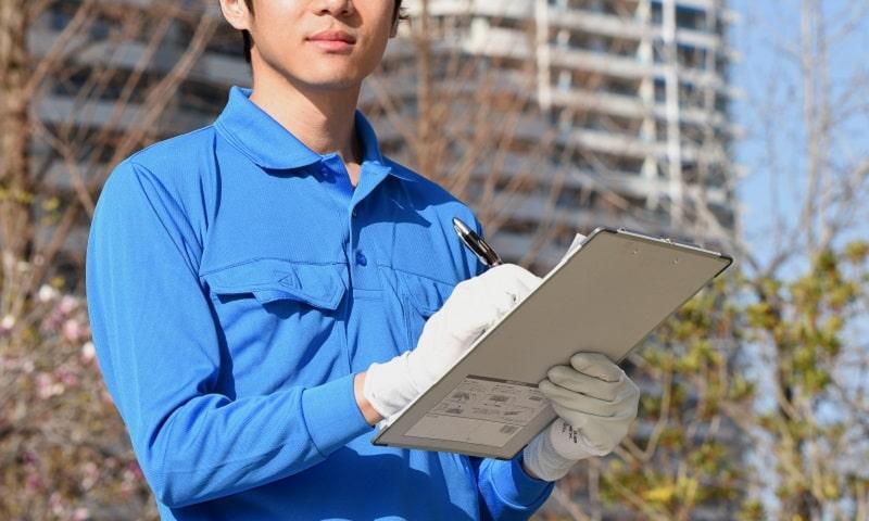 高知県の不用品回収業者を利用するメリット