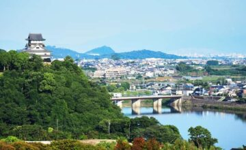 愛知県の不用品回収業者ランキング