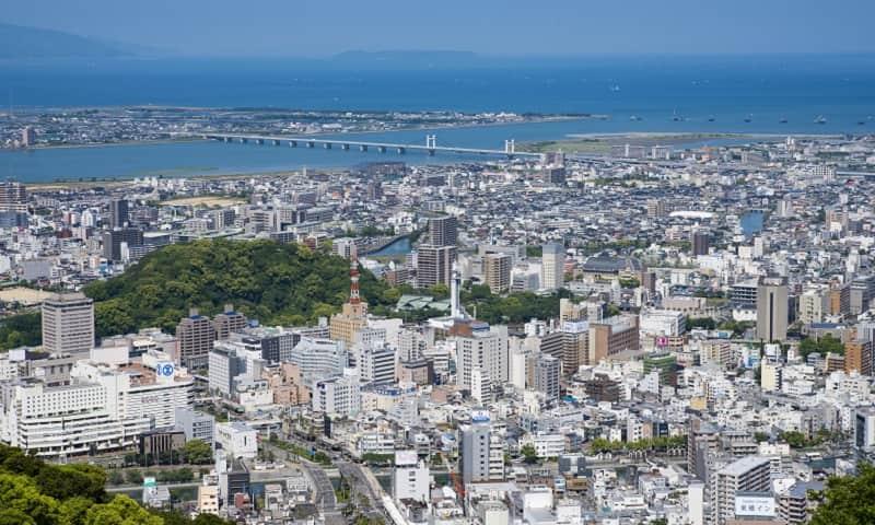徳島県のおすすめ不用品回収業者