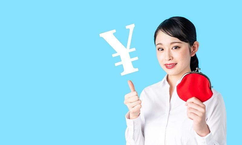 滋賀県の不用品回収業者に安く依頼するポイント
