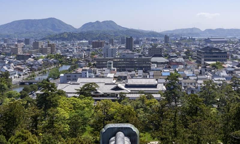 島根県の評判のいい不用品回収業者