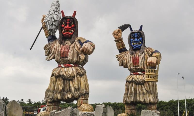 秋田県の不用品回収業者ランキング