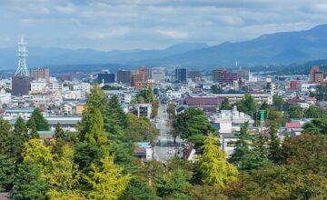 福島県内の不用品回収業者を紹介