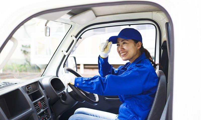 宮崎県の不用品回収業者の選び方