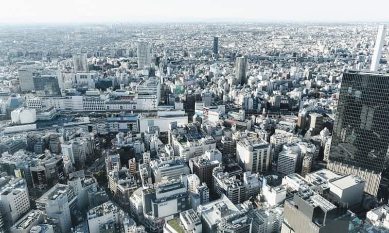 東京都豊島区の不用品回収業者