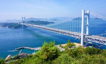 香川県の不用品回収業者ランキング